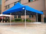 折るテントを広告する優れた3X6アルミニウム