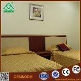好ましい高品質の極度の8ホテルの部屋の家具