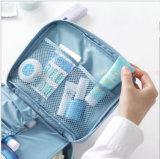 La preuve de l'eau Polyester OEM Dressing Cas Cas cosmétiques pour la promotion