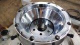 ABA-900 Máquina de soplado de película para el HDPE