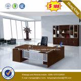Mesa de escritório moderna do executivo da mobília de escritório da parte alta (HX-5DE209)