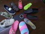 Pcu обувает машину для ботинок спорта