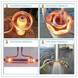 Industriële het Verwarmen van de Inductie van Machines Generator voor het Verharden