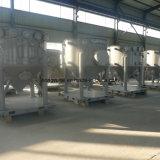 De anticorrosieve die Producten van de Ontzilting van Glasvezel worden gemaakt