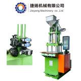 Selbstplastikteil, das vertikale Einspritzung-Maschine herstellt