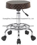 최신 판매 주된 의자 발판 의자 디자이너의 의자 가구