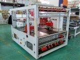 De automatische Deuren/de Ladders/de Matrassen krimpen Verpakkende Machine