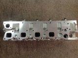 Cabeça de cilindro 4jj1 4jj1-Tc 4jj1-Tcs 4jj1-Tcx 8-97355-970-8 para o rodeio Mu-7 3.0tdi 16V D-Máximo de Isuzu