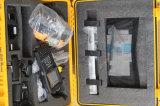 Système étudiant de récepteur de Sout S82t Rtk Gnss pour l'enquête de cadastre et de construction