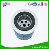Meiruier высокого качества с хорошей ценой VW/Иванова фильтрующего элемента масляного фильтра E174h D11