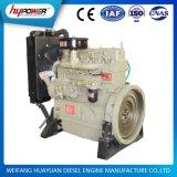 Weifang 495zd 36квт промышленности дизельного двигателя с хорошей ценой