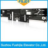 Levage de passager des prix raisonnables de Fushijia avec la machine sans engrenages de traction