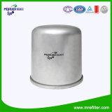 H30wk02 Deutz автомобильный топливный фильтр двигателя детали 01180596