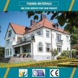 Современные сегменте панельного домостроения в доме