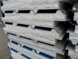 지붕 벽 거품 합성물 위원회를 위한 EPS 샌드위치 위원회