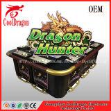 Fish Hunter Arcade Shooting Video Pesca Máquina de Juego