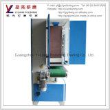 Шлифовальный прибор абразивной лента, машина Woodworking автоматическая