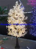 Beste Yaye 18 verkoopt het LEIDENE LEIDENE van de Kerstboom/van de Vakantie LEIDENE Openlucht van de Boom Licht van de Boom/met 2 Jaar van de Garantie