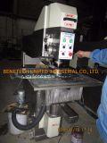 Machine de forage horizontal de verre BD80s