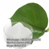 Het beste gebroken wit Verkopen aan Beige Poeder Synephrine CAS: 94-07-5