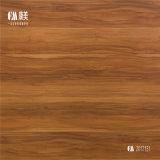 Papel bajo para el suelo de madera laminado