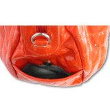 Disegni brillanti funzionali dell'unità di elaborazione dei sacchetti di spalla per le collezioni delle donne