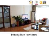 서비스하십시오 아파트 가구 공급자 직매 가격 (HD836)를