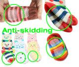 Dispensador líquido automático lleno que pega la máquina para los calcetines del bebé de los calcetines de los cabritos (el Anti-patinar)