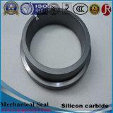 Boucle peu coûteuse de carbure de silicium de briques réfractaires de produits