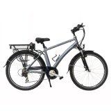 700cc Reflexão Tire Bicicletas Elétricas para Venda