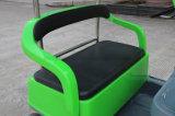 350 W для гольфа автомобиля Mini электрического поля для гольфа тележки подарков для детей