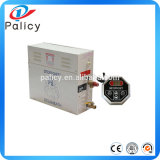 Preiswertes Preis-Sauna-Geräten-elektrischer kleiner Sauna-Dampf-Generator für Verkauf