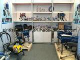 De elektrische Spuitbus van de Hoge druk met Mechanische Regelgever