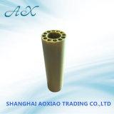 Âme en nid d'abeilles d'usine de la Chine pour la position Rolls de papier