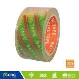 Bande claire superbe professionnelle chinoise d'emballage de bonne qualité d'approvisionnement de constructeur