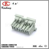 14의 Pin 남성 전기 자동 차 연결관