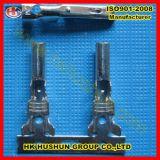 지속적인 단말기 0680 주석 도금 (HS-BT-13)를 가진 금관 악기 단말기 연결관