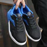 Beiläufiger Sport-Schuh-Form-Turnschuh für Mann-laufende Schuhe (AK351)