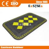 De duurzame RubberLijst van de Snelheid van de Weg voor Verkeersveiligheid (dh-rst-1)