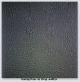 Кожа PVC доказательства воды искусственная для софы, крышки места автомобиля, мебели
