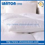 Dekbed Kantha van het Beddegoed van de Polyester van de Fabriek van China het In het groot Zachte Vastgestelde