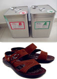 Matériel POLYESTER POUR sandale ou Slipper