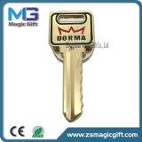 Pin in lega di zinco su ordinazione del distintivo dello smalto di alta qualità