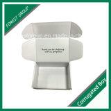 인쇄 포장 상자 마분지 도매 (FP0200035)