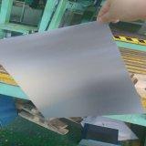 Aluminiumblatt in der großen Nachfrage