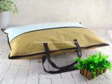 パッキングPVC袋の外の寝具