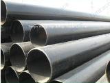 Vente en usine de tubes en acier au carbone
