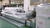 オフセット印刷の機械装置のよい評判中国製