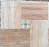 Дешевые цены для струйной печати керамический пол плитки