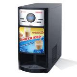 Imix 3s - Автоматический замороженный и горячий распределитель напитка